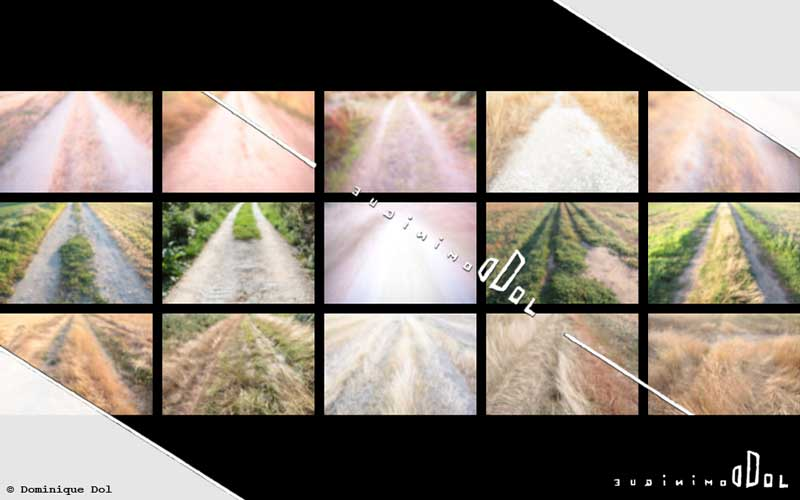 Dominique Dol - Photographe | Photographie Documentaire | Photographie de Rue | Photographie Contemporaine | Artiste - Livre - Art - Livre Photo - Culture - Livre Photographique - Couleur - Expo Photo - Art Photographique - Expositions - Publications - site Web Officiel | Series M | Photographie M 05 |||| Dominique Dol - Photographer | Art | Photography | Culture | Artist | Official | Documentary Photography | Street Photography | Contemporary Photography | Photographic Art | Books - Series - Photobooks - Photography Books - Colour - Color - Photography Books - Exhibition Art - Publications - Official Website | Series M | Photograph M 05